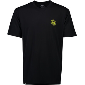 Mons Royale Icon T-Shirt Men black
